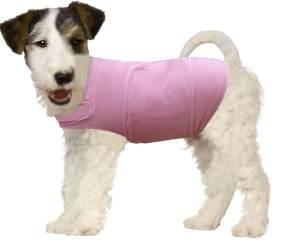 Vivaglory Dog Anxiety Vest