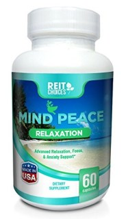 ReitChoices Mind Peace Relaxation