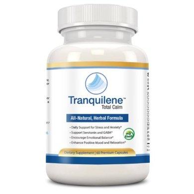Tranquilene Review