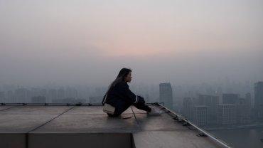 mindfulness based stress reduction