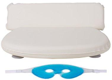 Serenity Bath Pillow