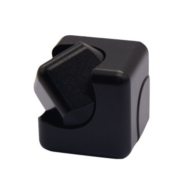 Anti-Anxiety Cube Hand Spinner by Zamo