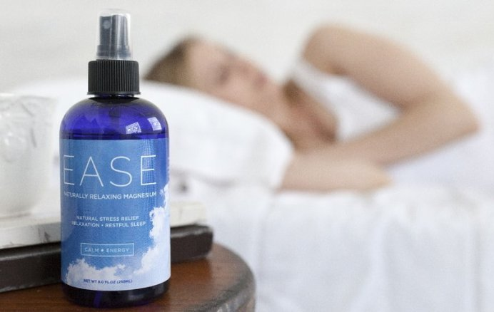 ease magnesium supplement