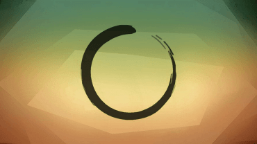 enso circle