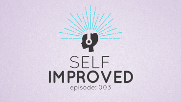 self improved 003
