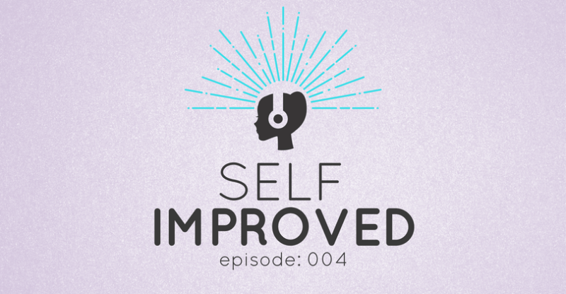 self improved 004