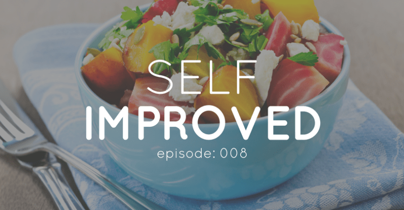 self improved 008