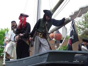 Pirate-Rampage0103-666x500