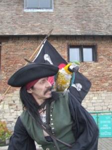 Pirate-Rampage1073-666x500