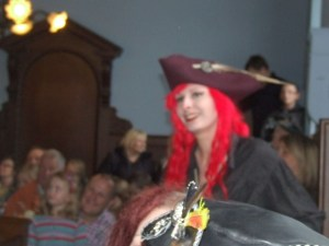 Pirate-Rampage1511-666x500