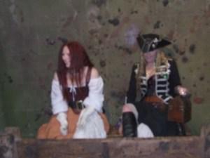 Pirate-Rampage1712-666x500