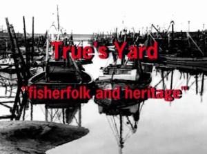 Fisherfolk and Heritage