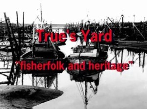 Fisherfolk and Heritage