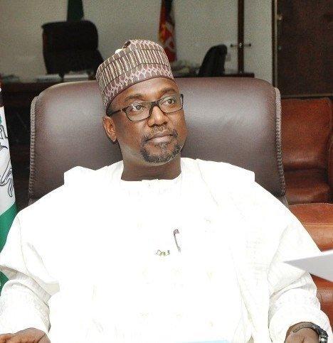 Governor Sani Bello is the richest governor in Nigeria