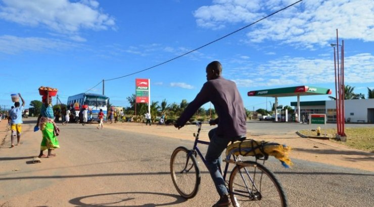 Madagascar-low-income-earning-country