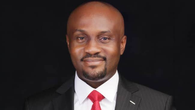Obiora Agbasimelo kidnapped Obiora Agbasimelo, Labour Party, Labour Party candidate, Anambra Labour Party candidate, Anambra election,2021 election in Anambra State, Obiora Agbasimelo is missing,