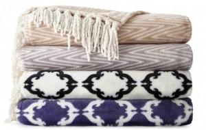 JCPenney Longoria_blankets-680x430 gift ideas