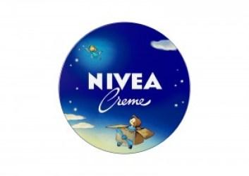 Nivea-Creme-stocking stuffers
