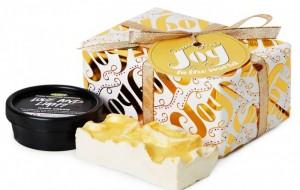 lush_soap_set-680x430