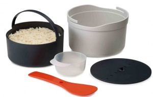 rice_cooker-680x430