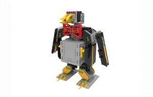 jimu_robot-680x430