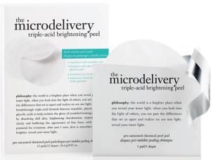 philosophy-microdelivery-triple-acid-brightening-peel-pads-1
