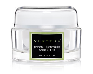 vertere dramatic transformation cream