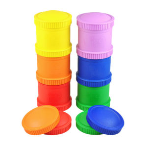 Re-Play Crayon_Snack_Stack_Set_3_1024x1024