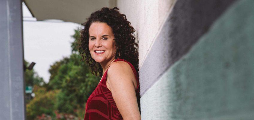 Michelle Breyer
