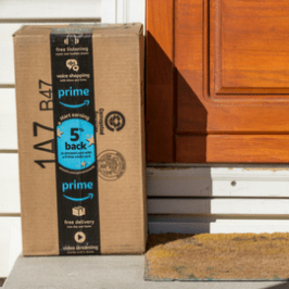 Looking for the best deals on Amazon Prime Day 2019? These Amazon deals will have you saving money left and right! #amazonprime #amazonprimeday #primeday2019 #amazondeals #bestdeals #onlineshopping #dealsandsteals