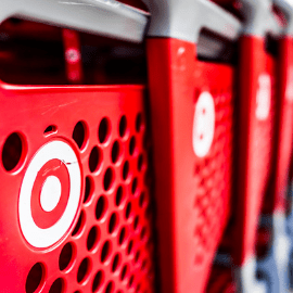 How to save money at Target | Saving money at Target | Target Hacks | Target Tips | Shopping at Target | Best Target Advice | All about Target