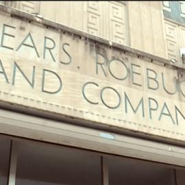 Sears' demise