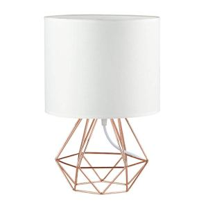 Table Lamps Under 50 That You Are Going To Love Truetrae