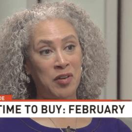 February hot deals