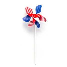 Patriotic Essentials for Hosting a Fourth of July Party