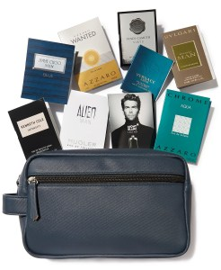 father's day gift ideas fragrance sets for men
