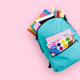 Top 10 Ways to Save on Back to School Shopping