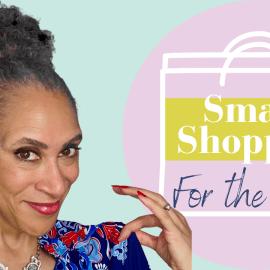 Smart Shopping FTW