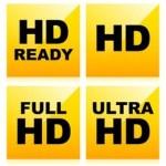 HD , Ultra HD Netflix Mod Apk