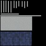 Solar_Panel_9m_DiffuseMap_Grey