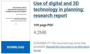 Planning_Report