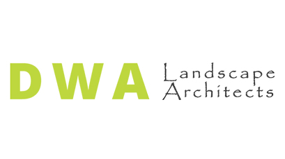 DWA Landscape Architects