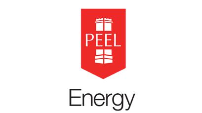 Peel Energy