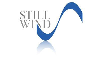 Still Wind