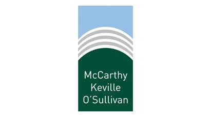 McCarthy Keville O'Sullivan