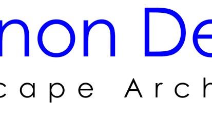 Connon Design