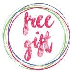 MMS-free gift