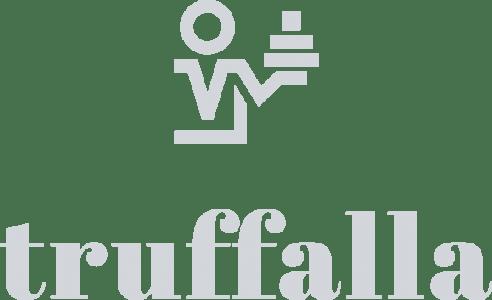 truffalla