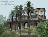 projet cottage2 copie
