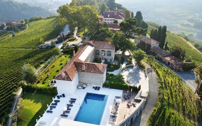 the-best-langhe-luxury-hotels-and-resorts-of-2020